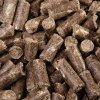 kombi pellets 1