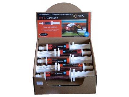 Farnam Pro L Carnitine