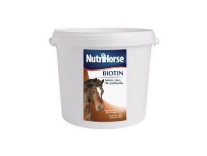 NutriHorse Biotin (H)