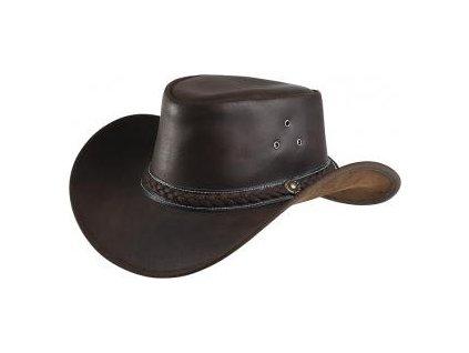 style klobouk