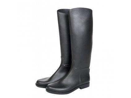 hkm vysoké gumové boty 1