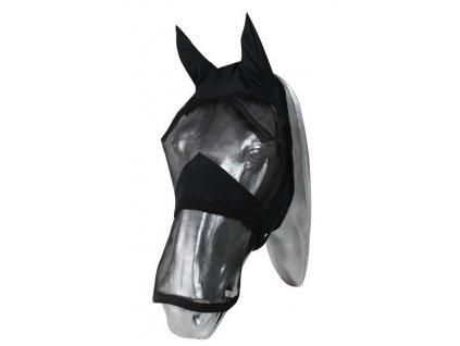 maska kentaur
