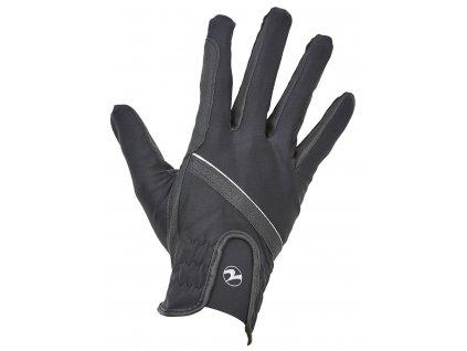 busse rukavice benja1