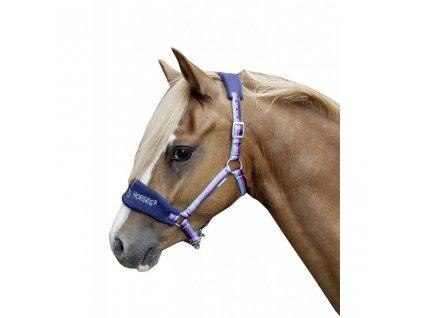 ohlávka funny horses