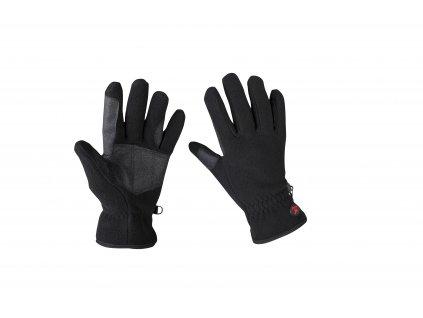 dětské Rukavice Red Horse Fleece Gloves