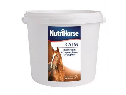 NutriHorse Calm (Biomag) 1kg