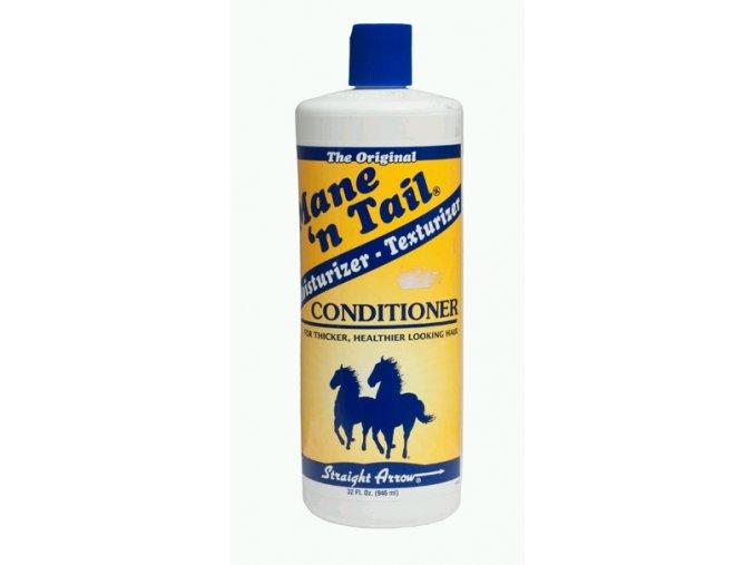 Koňský kondicioner Mane'n'tail 946ml