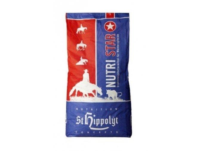 St.Hipollyt Nutri Star 20 kg