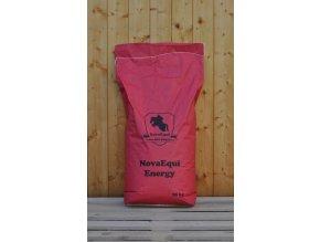 NovaEqui Energy 20kg