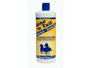 Koňský kondicioner Mane'n'tail 355ml