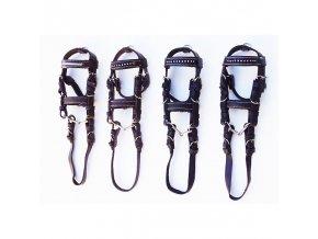 mini bridle leather 4