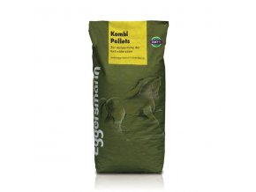kombi pellets