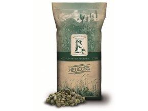heucobs staubfrei sack mit prod msch 150916100425