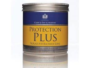 Repelentní hojivá mast CDM Protection Plus