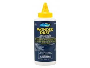 Farnam Wonder Dust krevní srážedlo 113 g