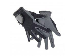 rukavice hkm2