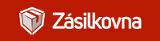 Zasilkovna-logo_1