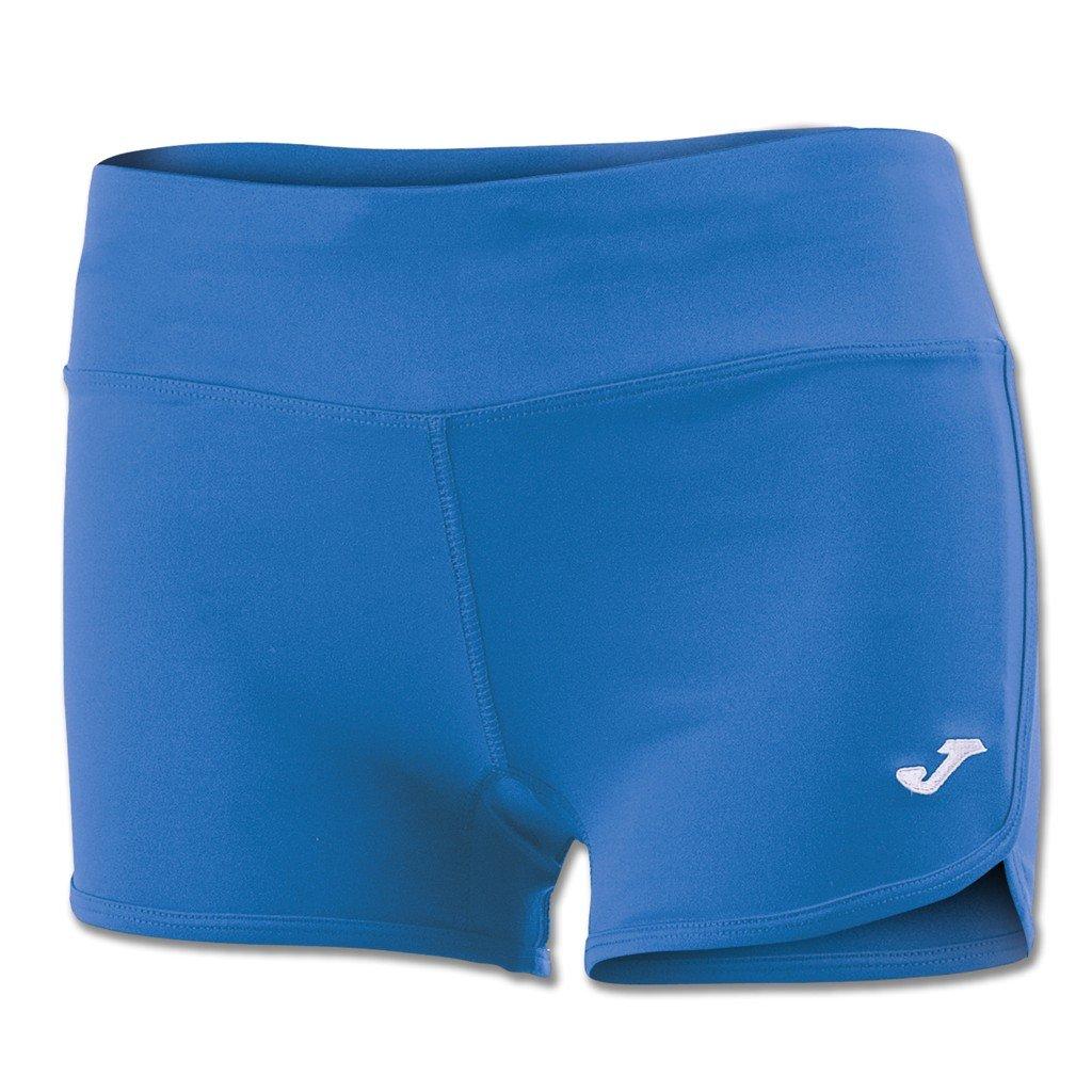 Dámské sportovní šortky Joma Stella II - modrá