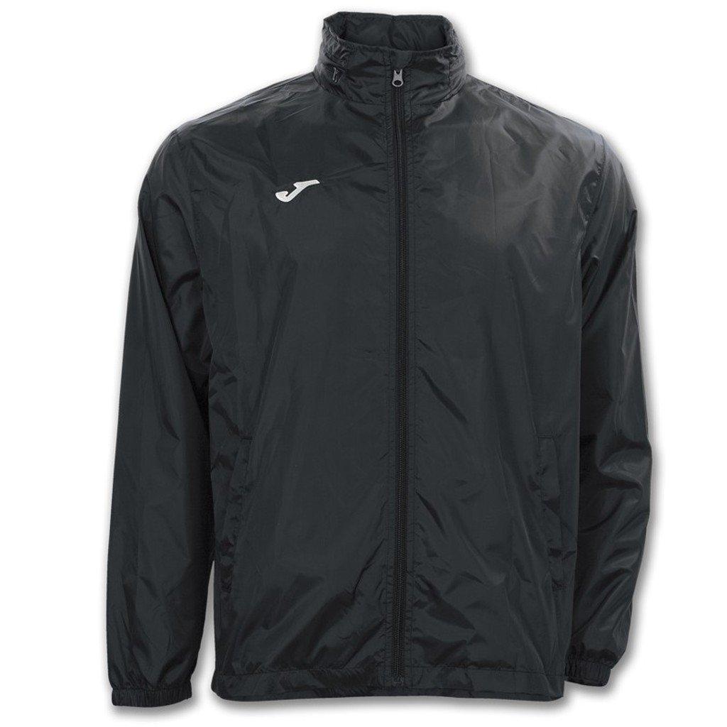 Sportovní bunda Joma Iris - černá
