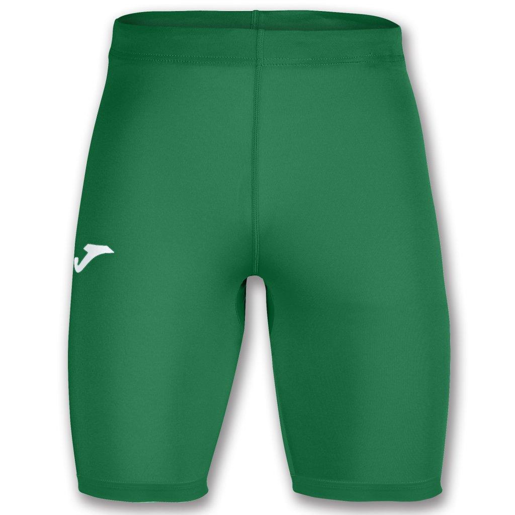 Termo elasťáky Joma Academy - zelená