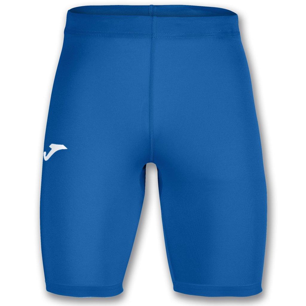 Termo elasťáky Joma Academy - modrá