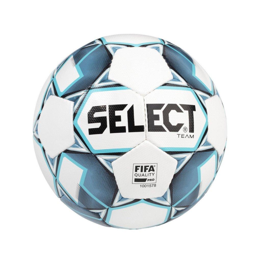 Fotbalový míč  Select FB Team
