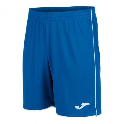 Sportovní trenýrky Joma Liga - modrá/bílá