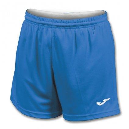 Dámské sportovní trenýrky Joma Paris II - modrá