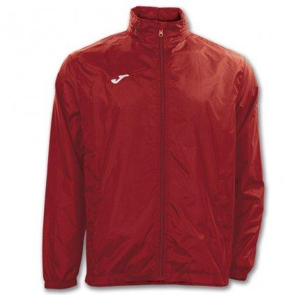 Sportovní bunda Joma Iris - červená