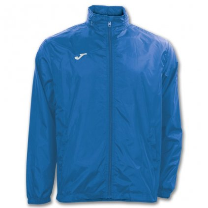 Sportovní bunda Joma Iris - modrá