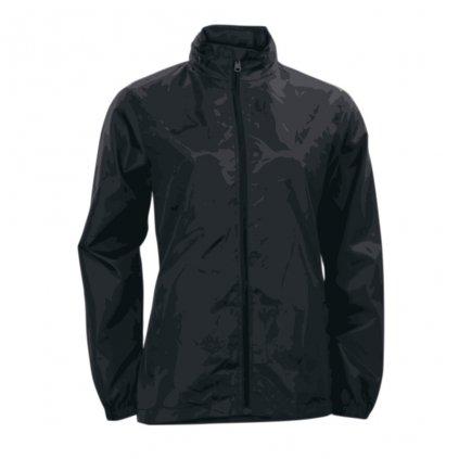 Dámská sportovní bunda Joma Galia - černá