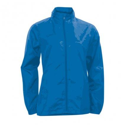 Dámská sportovní bunda Joma Galia - modrá