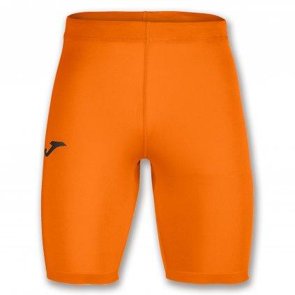 Termo elasťáky Joma Academy - oranžová