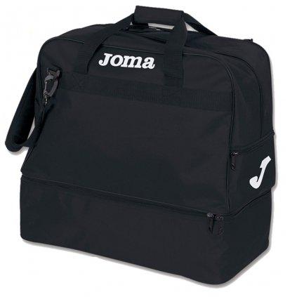 Sportovní taška Joma Training III - černá