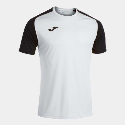 Sportovní dres Joma Academy IV - bílá/černá