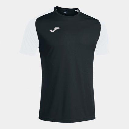 Sportovní dres Joma Academy IV - černá/bílá
