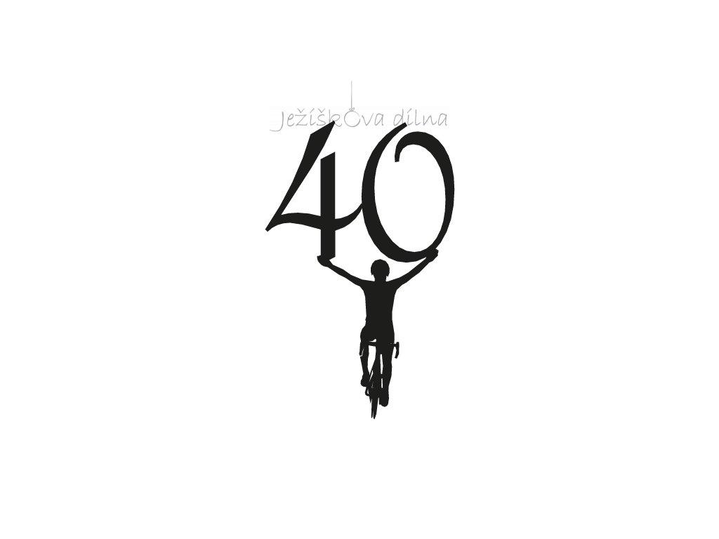 Cyklista 40 (1)