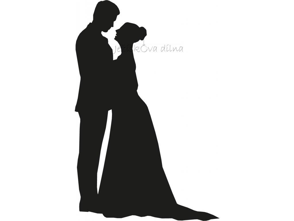 Svatební pár1 (1)