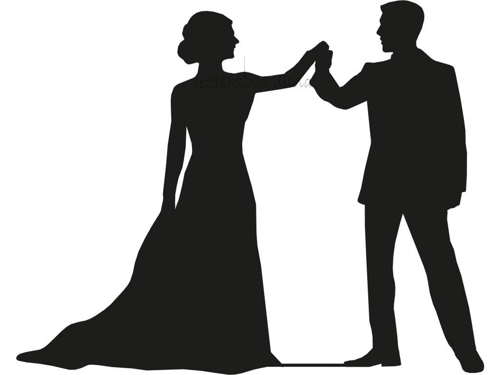 Svatební pár2 (1)