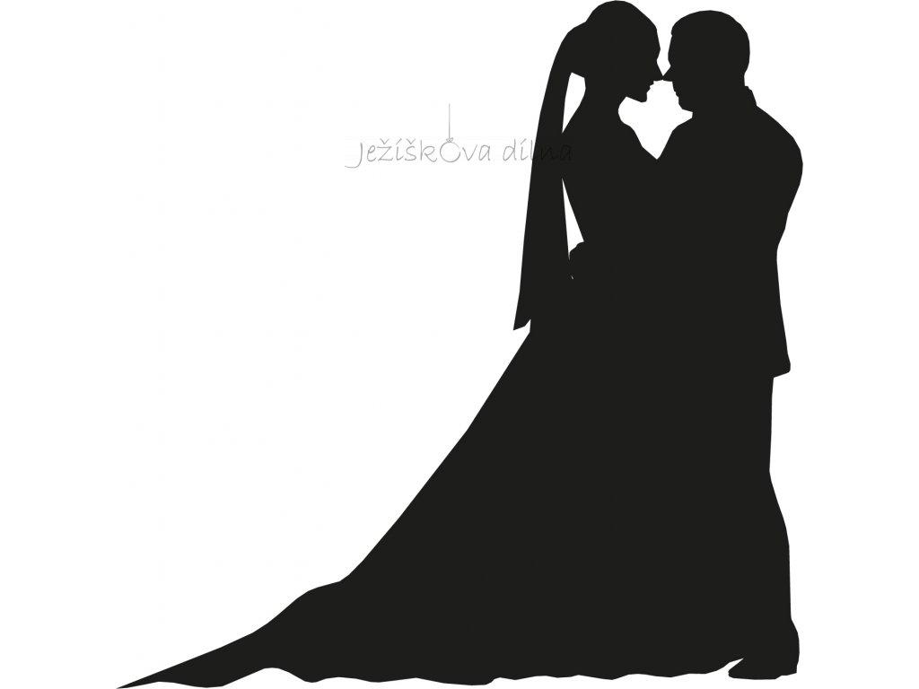 Svatební pár4 (1)