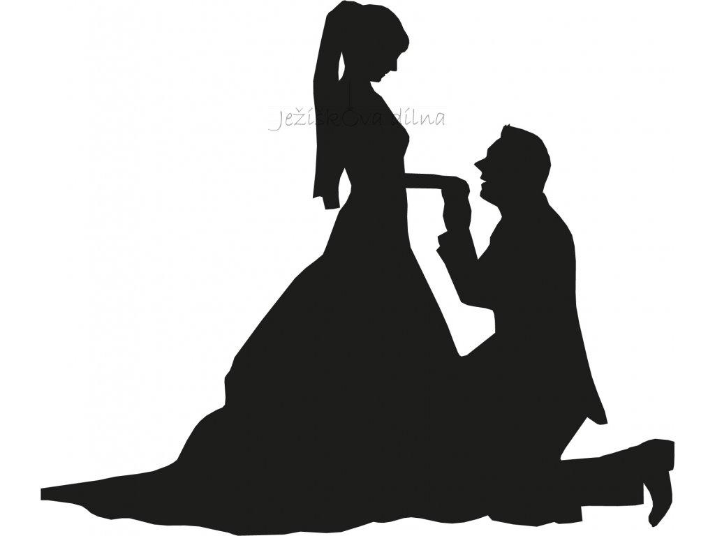 Svatební pár5 (1)