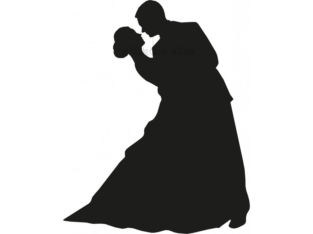 Svatební pár6 (1)