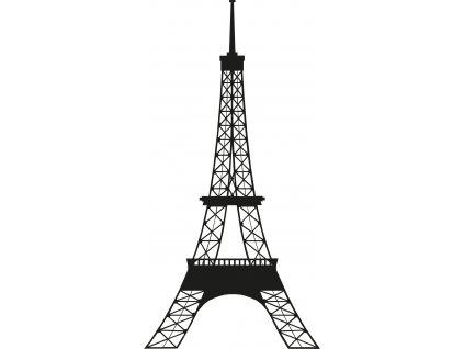 Eiffelova věž 2 (2)