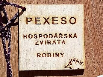 Pexesa