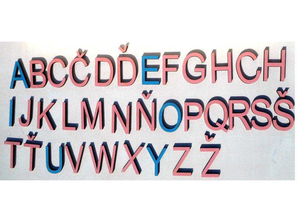 abeceda2