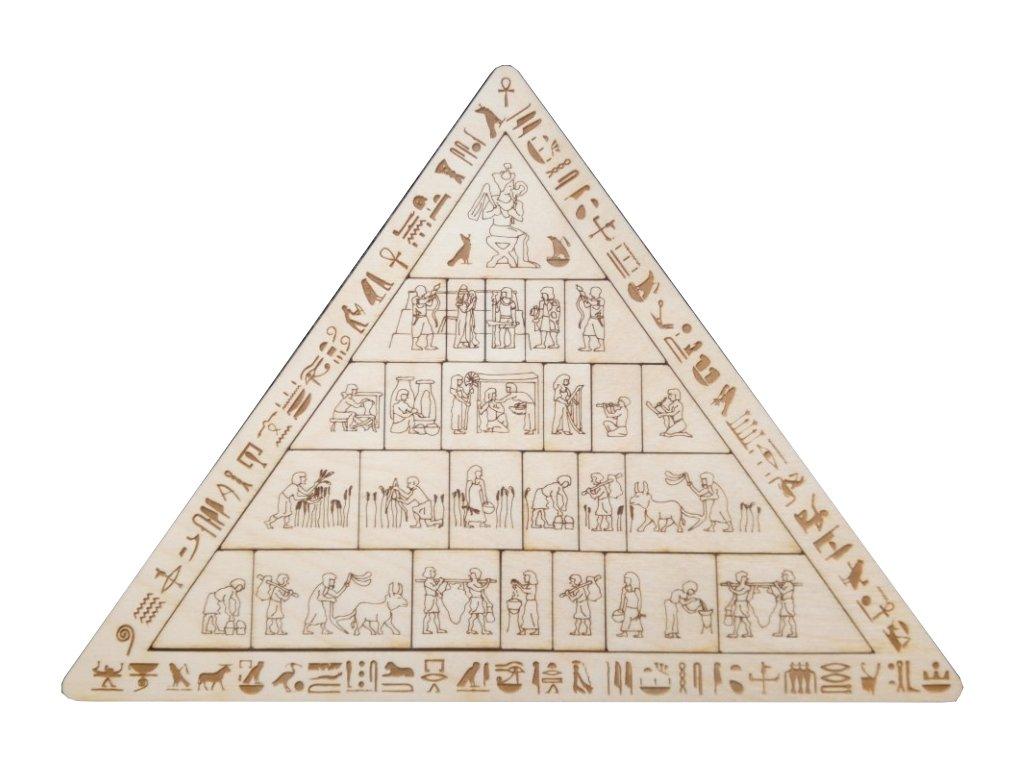 pyramida1