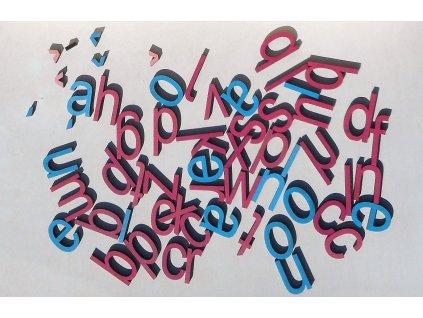 abeceda5
