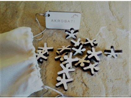 akrobati 1