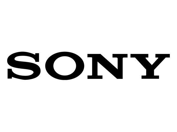Sony (Ericsson)