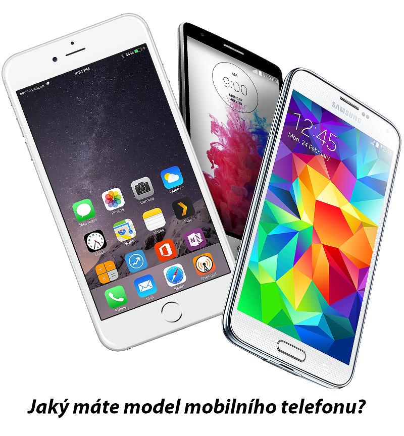 mobilni_telefony_2
